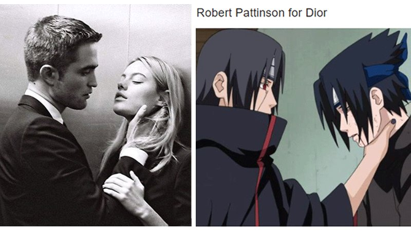 Rob pattινσον χρονολογι 2014