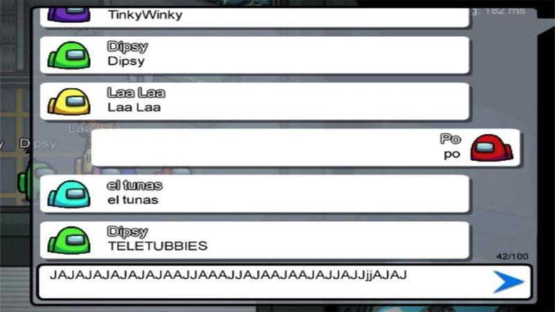 El_tunas