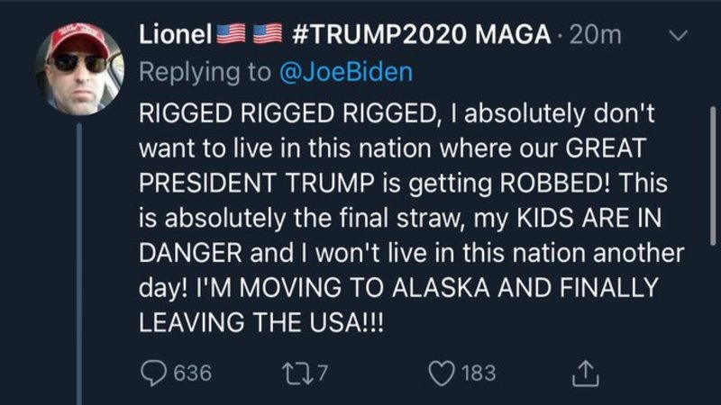 Rigged Rigged Rigged Know Your Meme Will anyone stop the democrats from stealing this state too? rigged rigged rigged know your meme