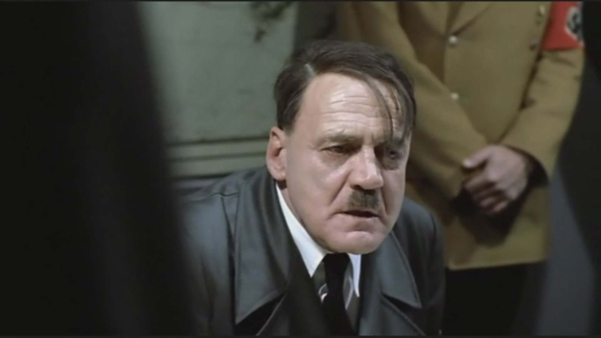 downfall 2004 full movie download in hindi