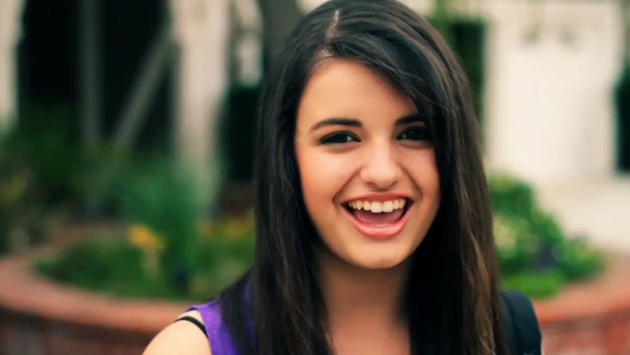 Rebecca Black naked (97 pics), hot Porno, Instagram, butt 2018