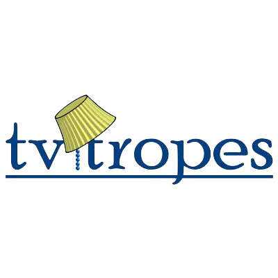 Nine Out Of Ten Doctors Agree Tv Tropes >> Tv Tropes Know Your Meme