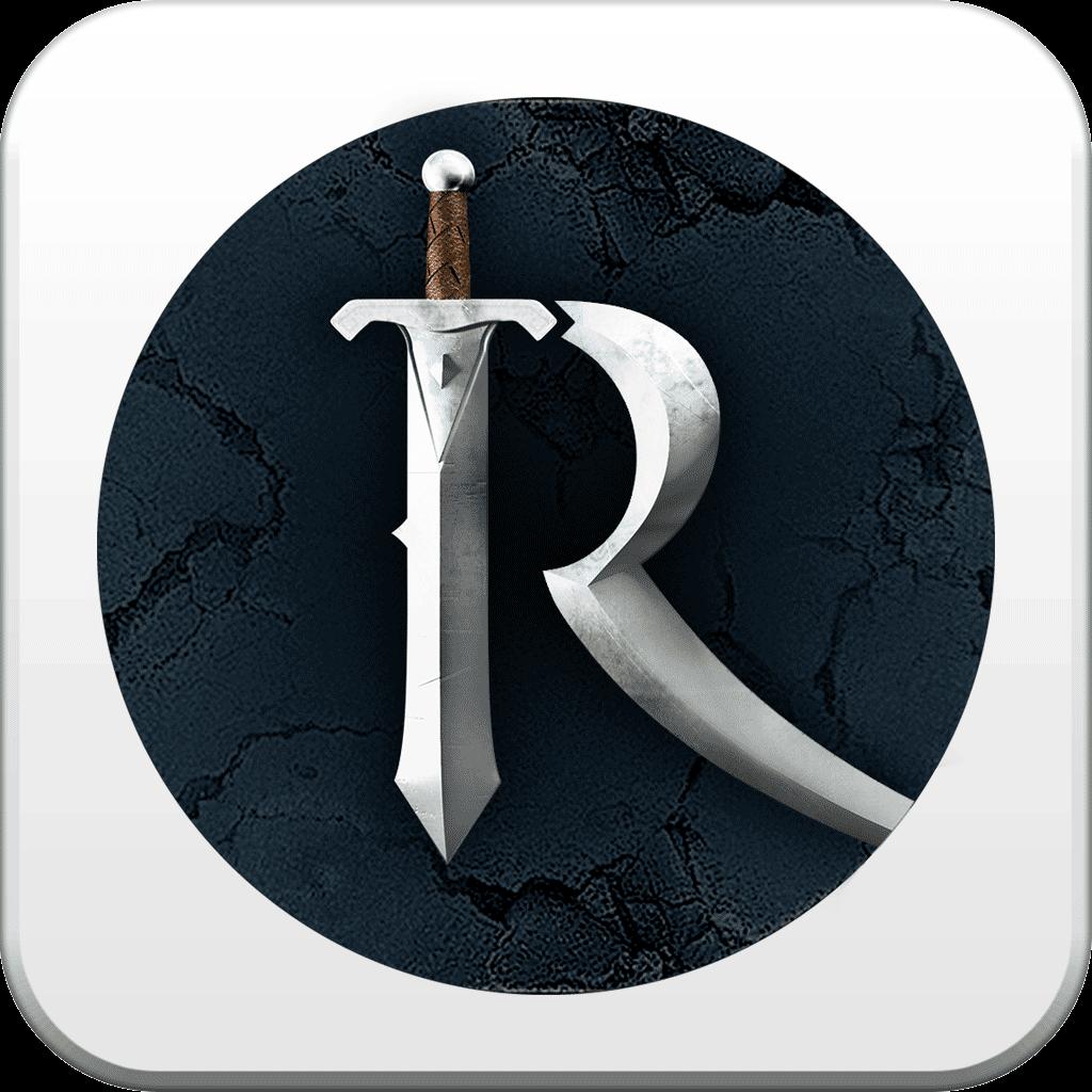 RuneScape | Know Your Meme