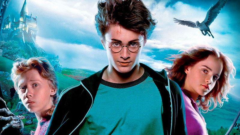 big sale 8dbd9 cb3dd Harry Potter   Know Your Meme