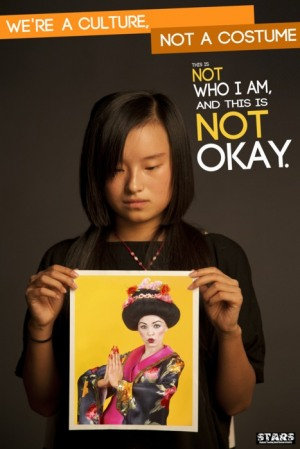 Weu0027re a Culture Not a Costume  sc 1 st  Know Your Meme & Weu0027re a Culture Not a Costume | Know Your Meme