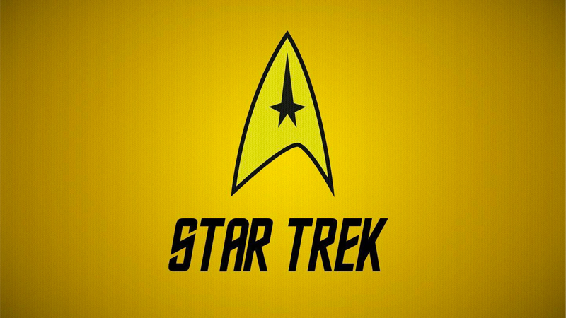 Star Trek | Know Your Meme