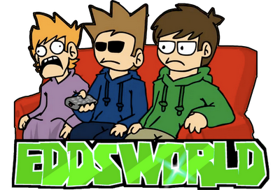 Eddsworld | Know Your Meme