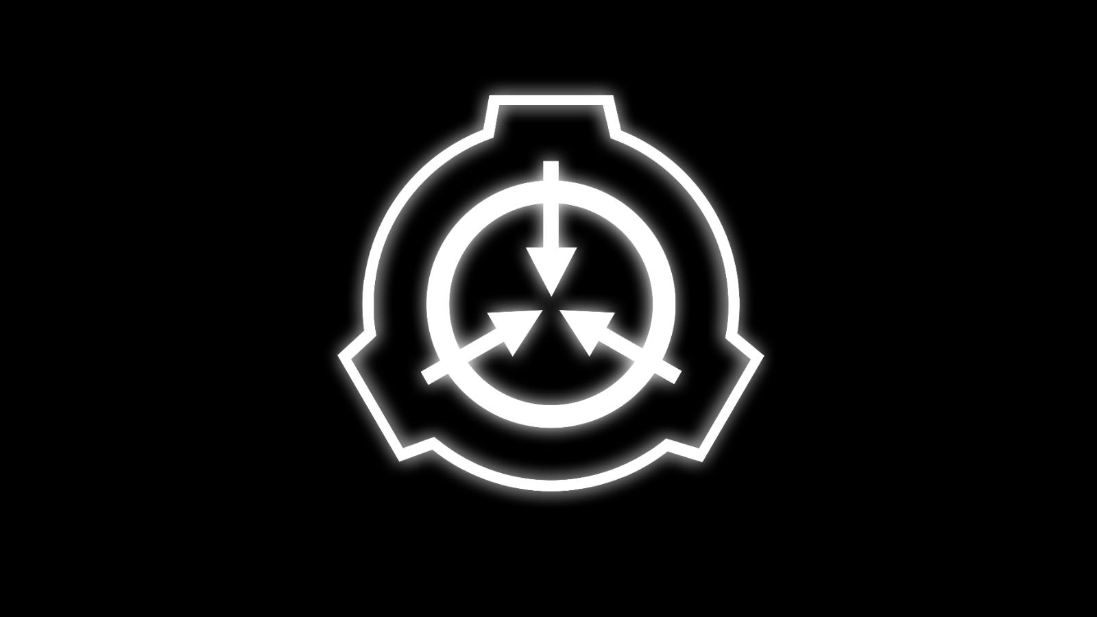 Bildergebnis für scp logo