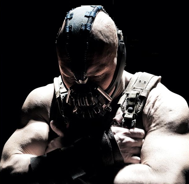 When gotham is ashes you have my permission to die know your meme when gotham is ashes you have my permission to die solutioingenieria Gallery