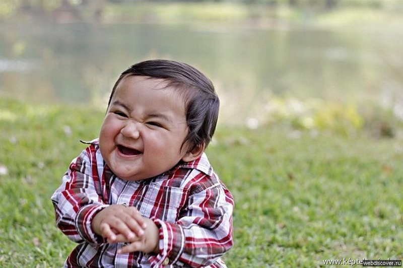 Black Guy Smiling Meme: Know Your Meme