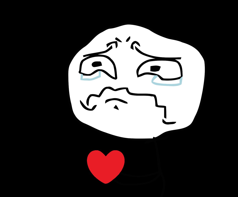 Sad broken heart know your meme sad broken heart voltagebd Image collections