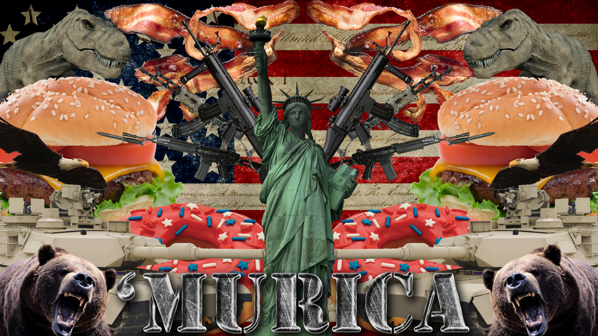 https://i.kym-cdn.com/entries/icons/original/000/011/859/murica.jpg
