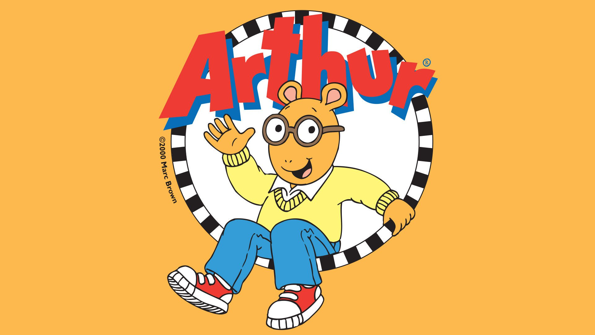 Arthur Know Your Meme