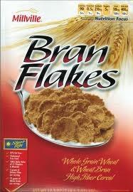 bran flakes know your meme