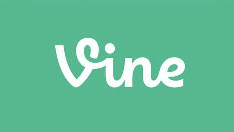 Vine know your meme vine ccuart Images