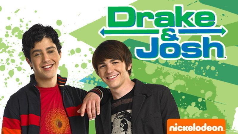 Jojo dating Drake dating kanon l linser