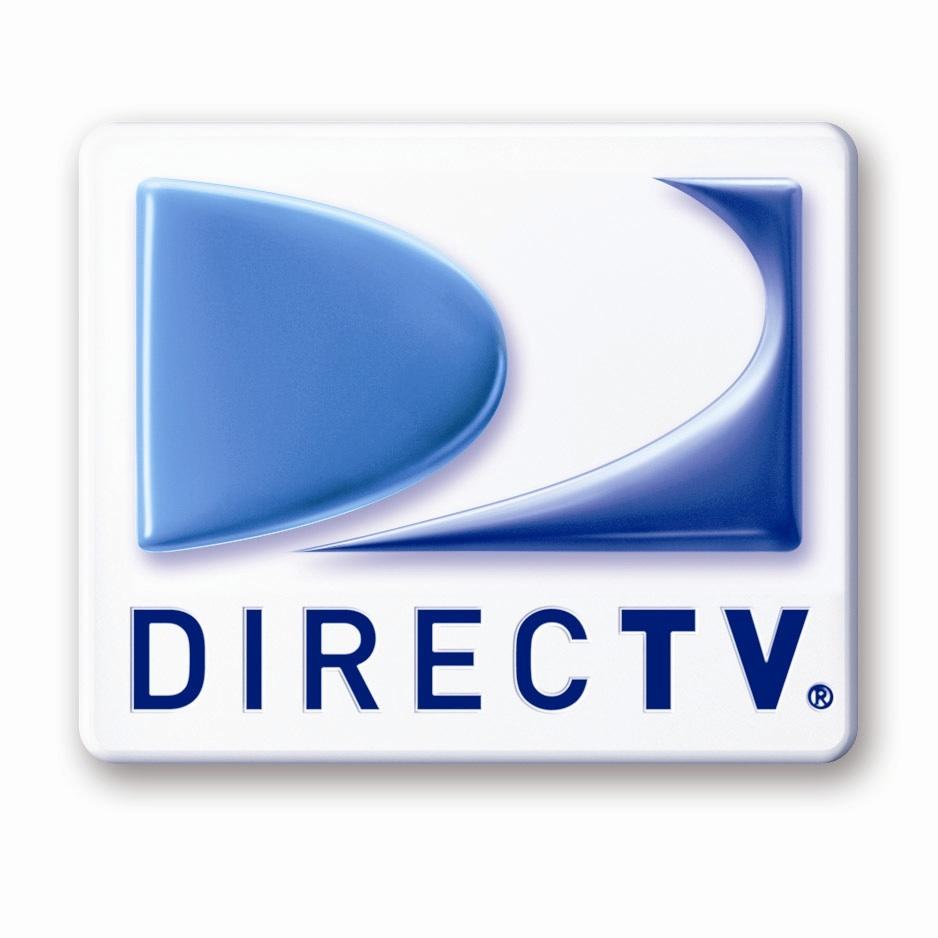 DirecTV \