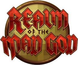 Realm of the Mad God   Know Your Meme
