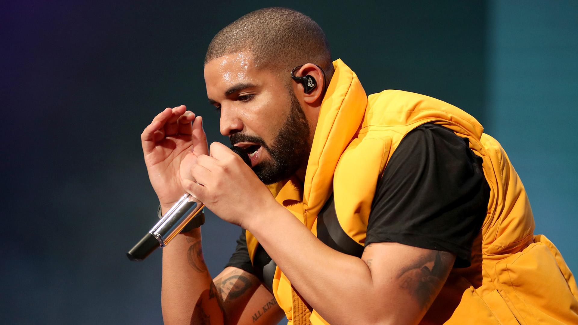 Drake Know Your Meme