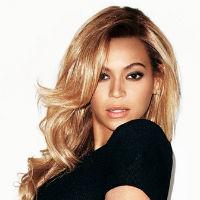 Beyoncé   Know Your Meme