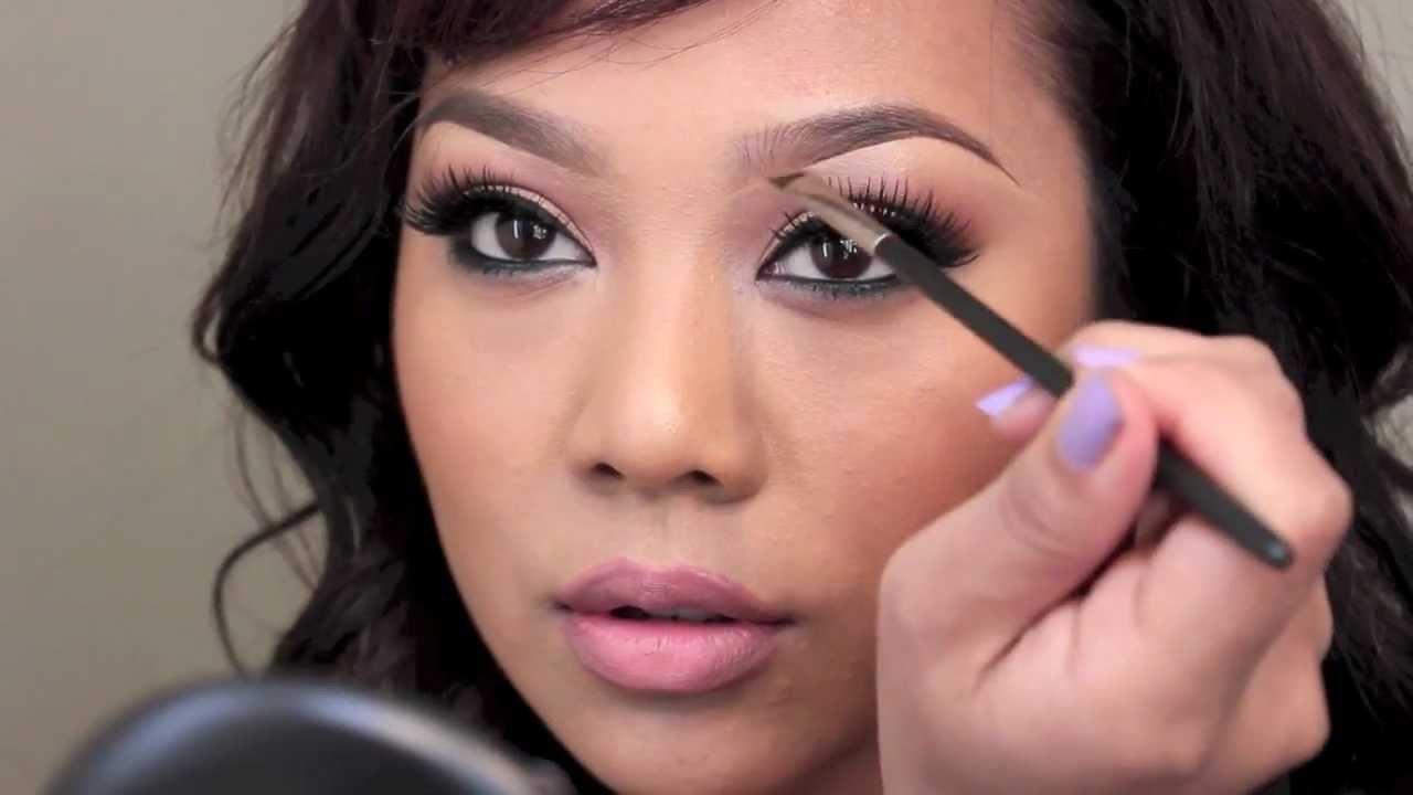makeup tutorials know your meme