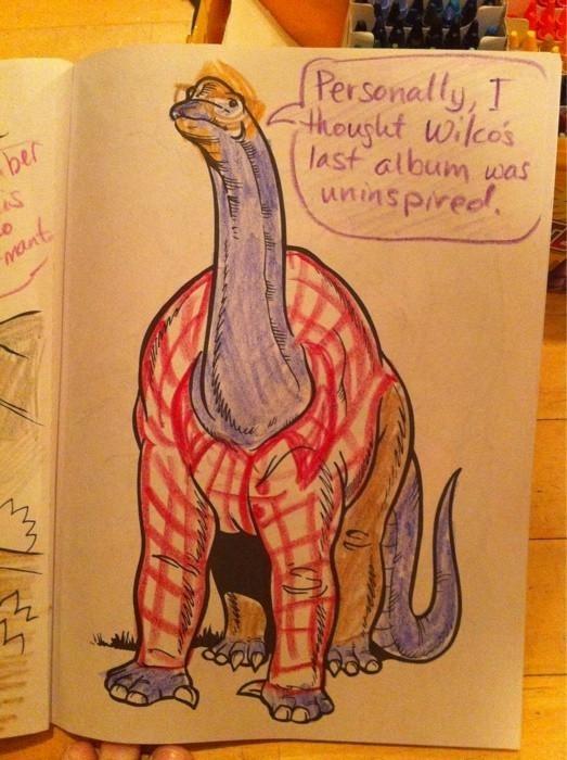 Children\'s Coloring Book Parodies | Know Your Meme