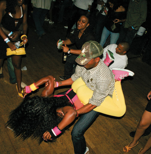 Consider, that wrestling sex women street jamaican opinion, interesting