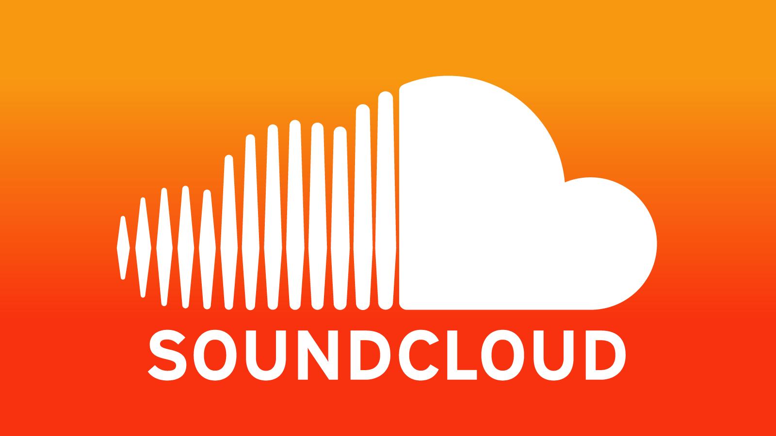 SoundCloud | Know Your Meme