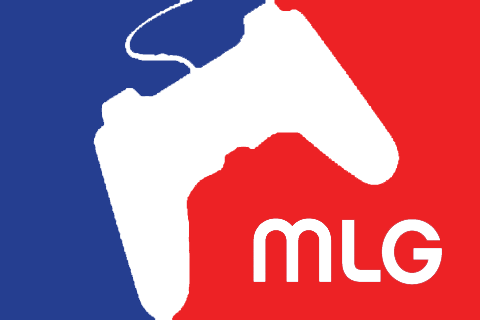 major league gaming know your meme