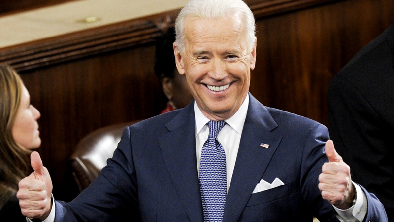 21 Joe Biden Memes That Won The Internet And Our Hearts Photos