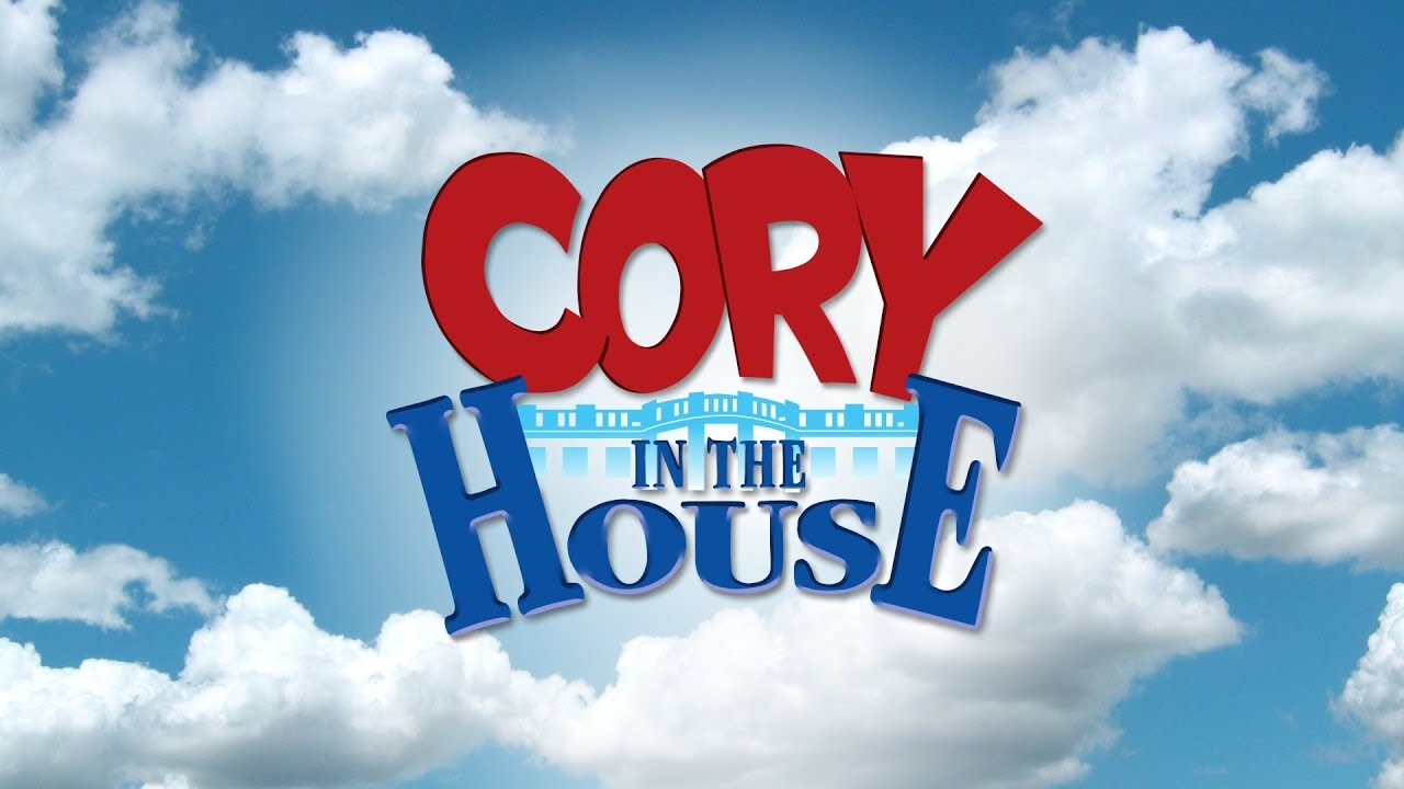 Cory In The House Know Your Meme