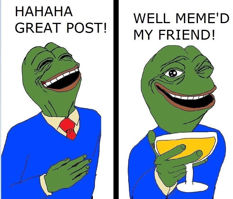 pepe_meme'd.jpg