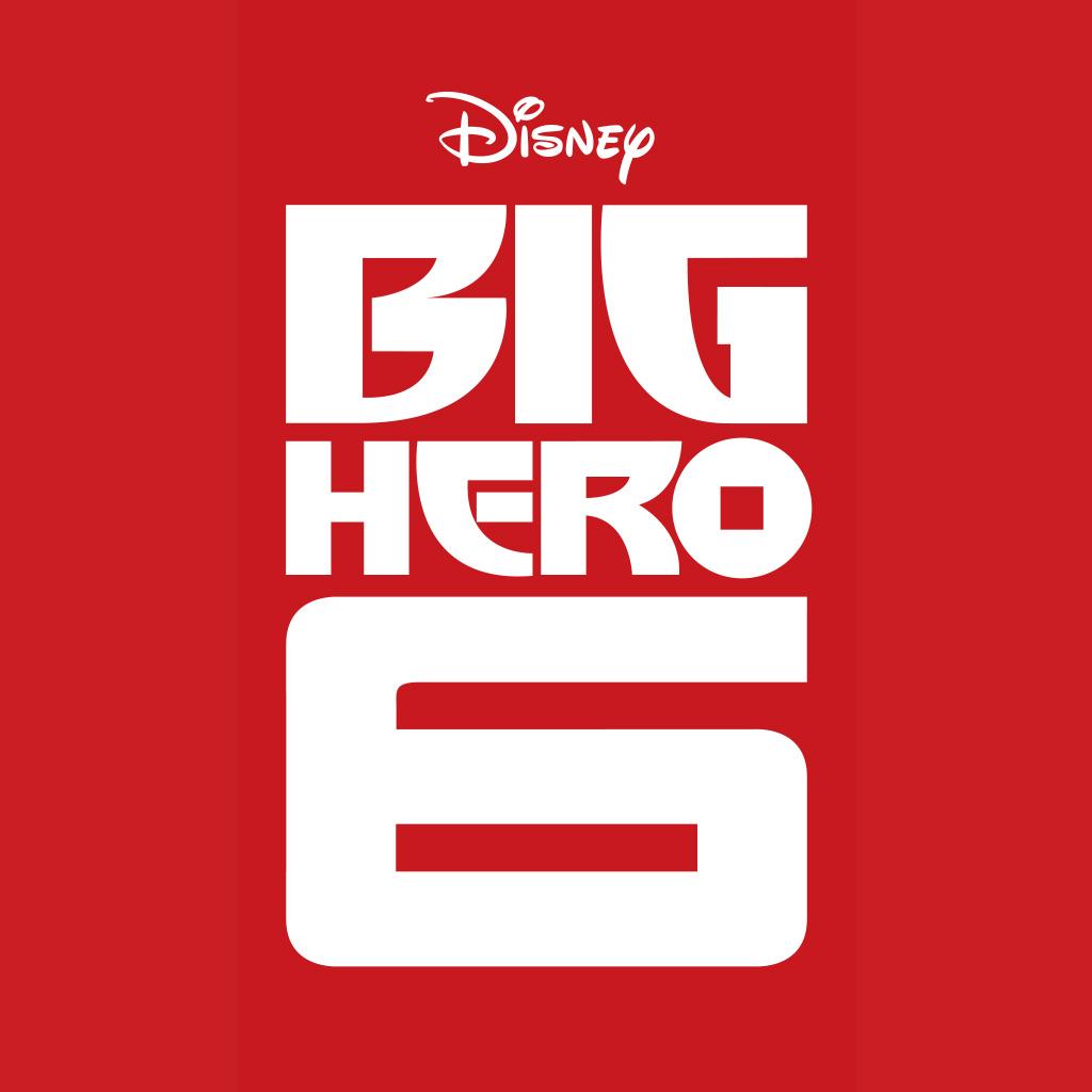 Big Hero 6 Know Your Meme