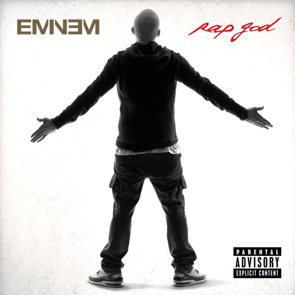 Rap God Know Your Meme - roblox song rap god