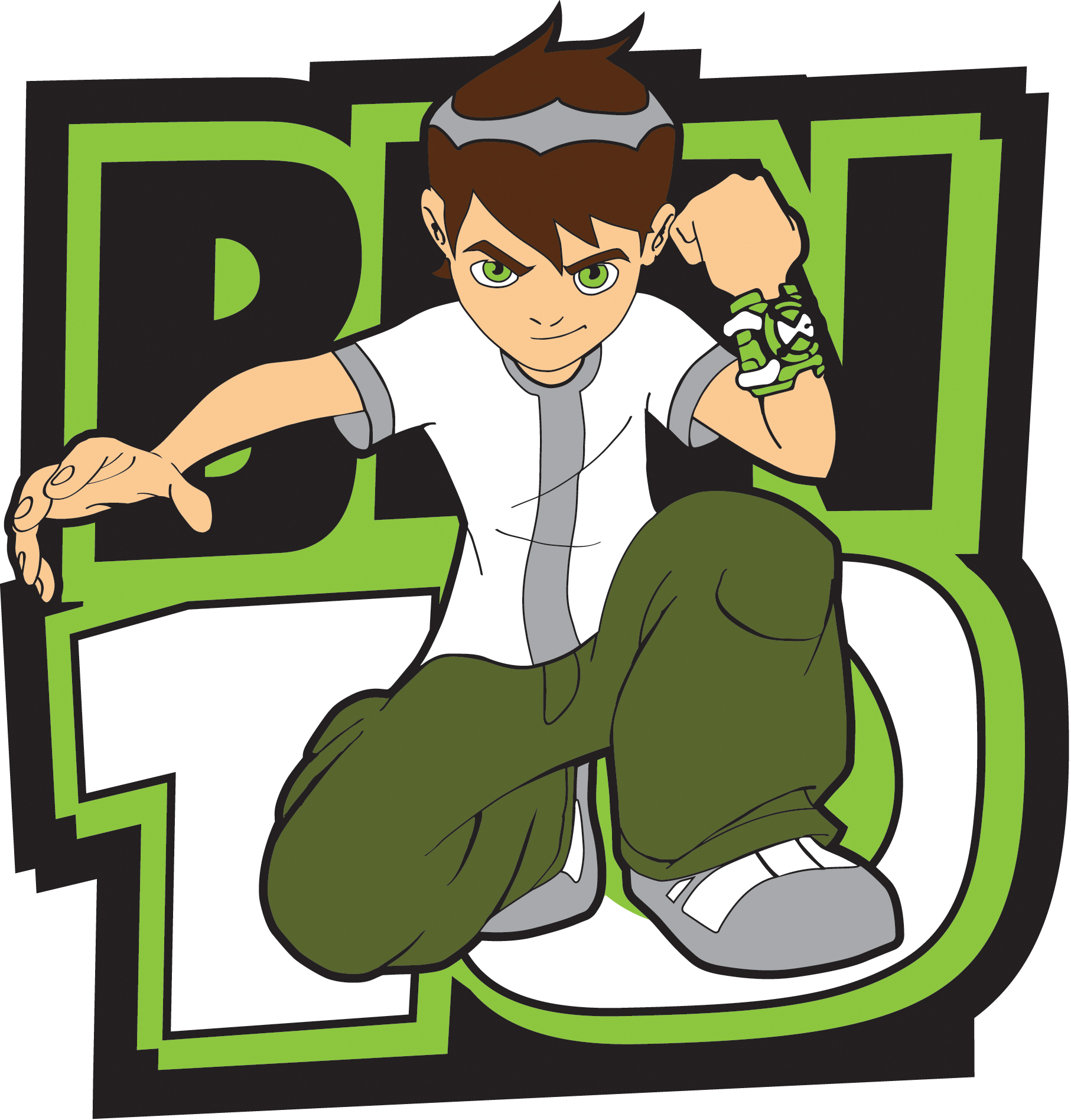 Ben 10 know your meme ben 10 voltagebd Gallery