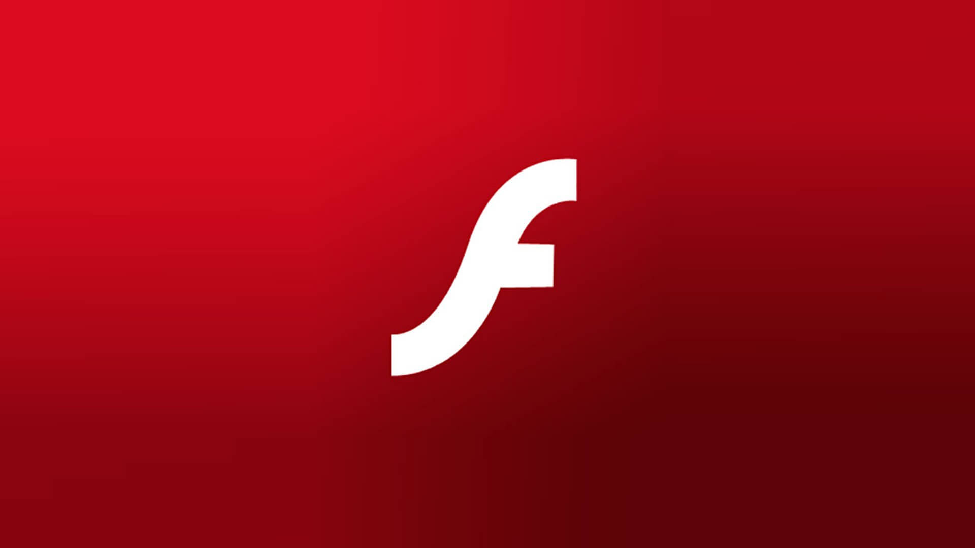 Adobe Flash | Know Your Meme