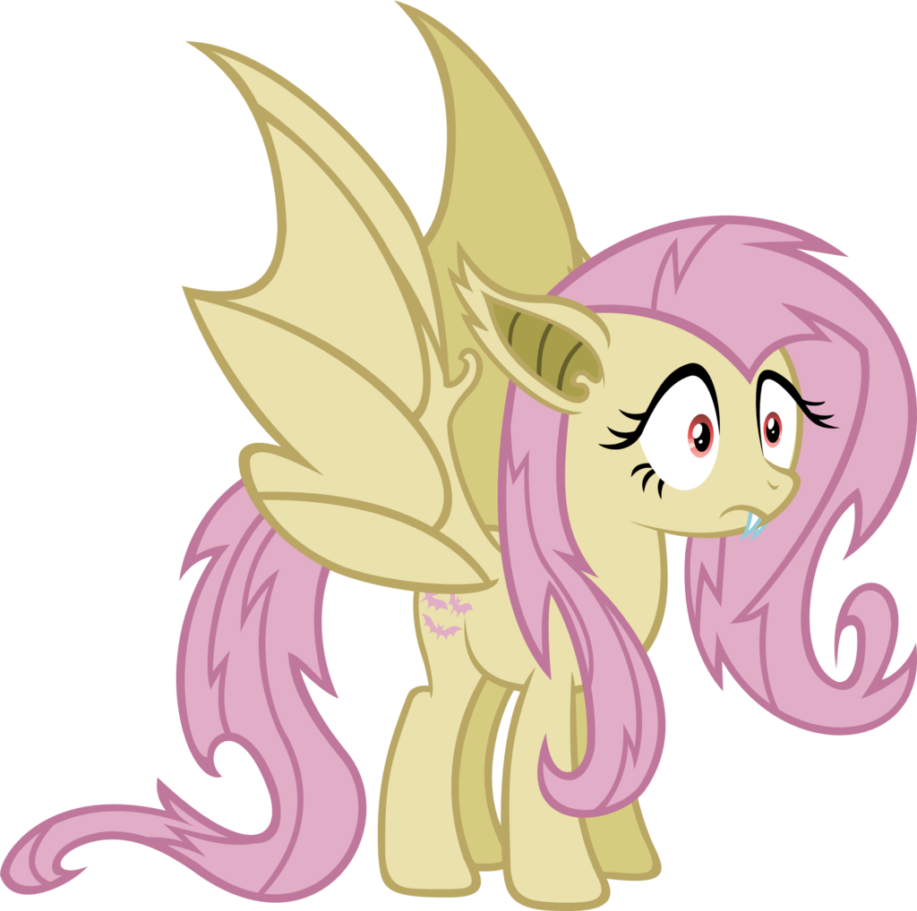 flutterbat_by_zacatron94-d703ky0.png