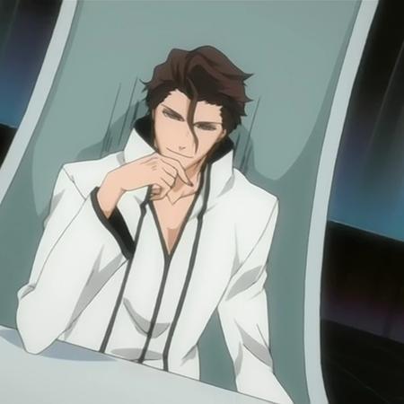 [Personagem Secundário - Mestre] Kaneki Uchiha  QoV_GWLc