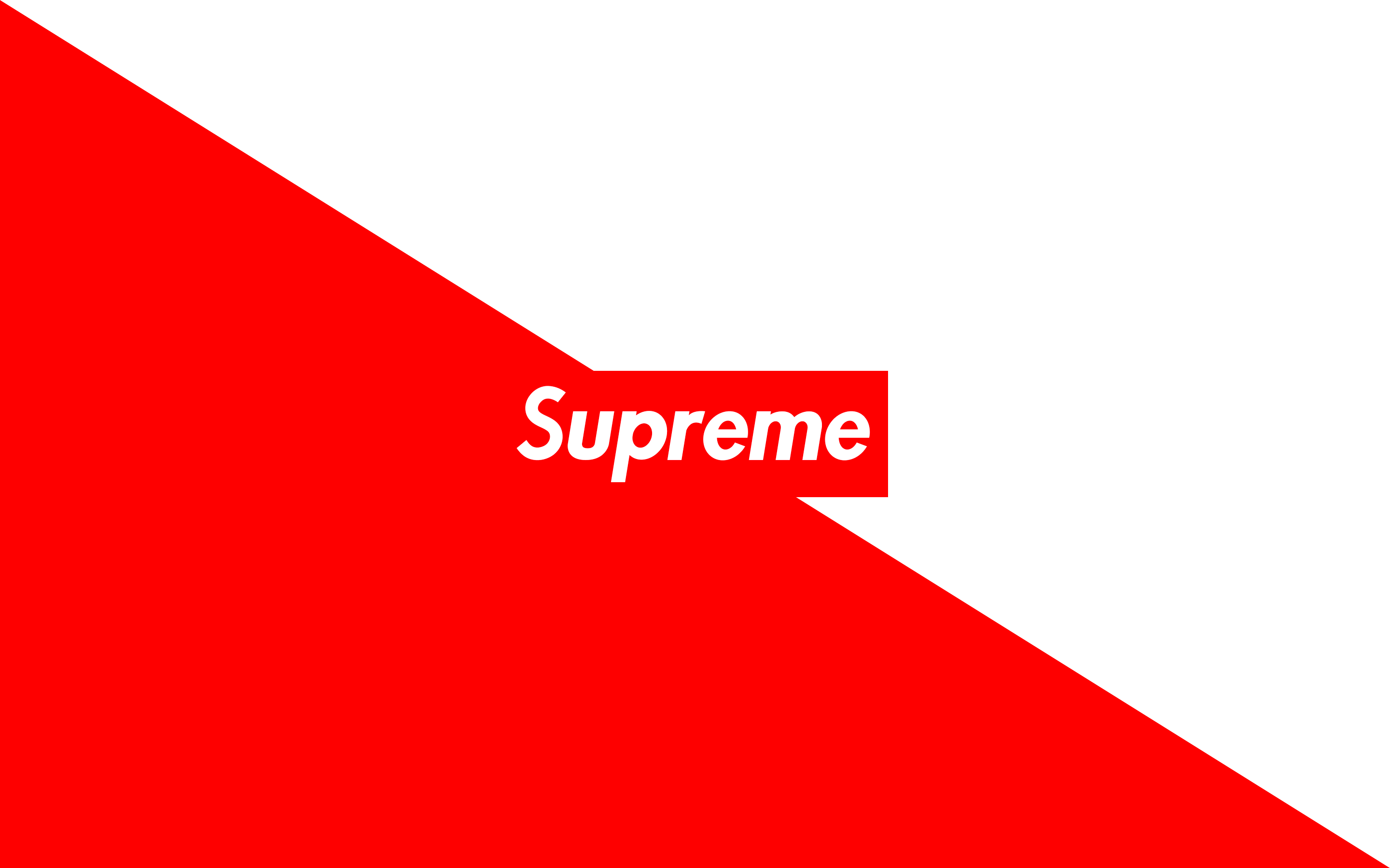 Supreme Know Your Meme