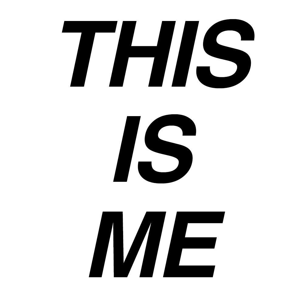 Literally Me Copypasta | Know Your Meme