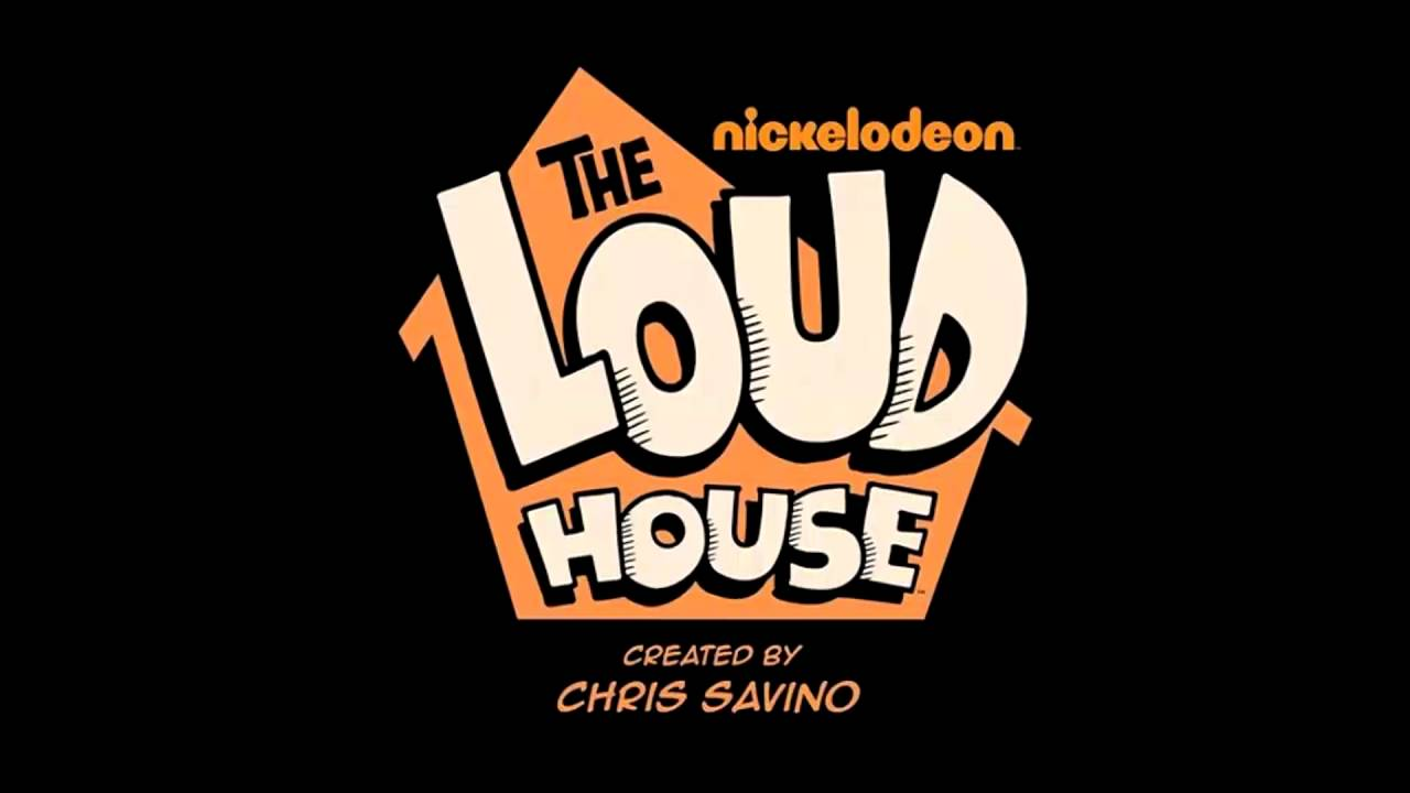 The Loud House | Know Your Meme