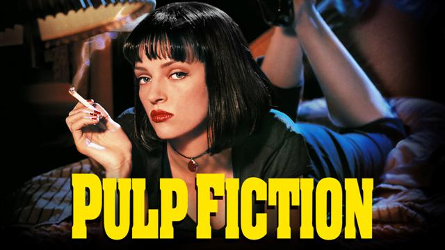 thumbnail_poster_color-PulpFiction_11r2_