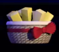 Markiplier Exotic Butters Remix