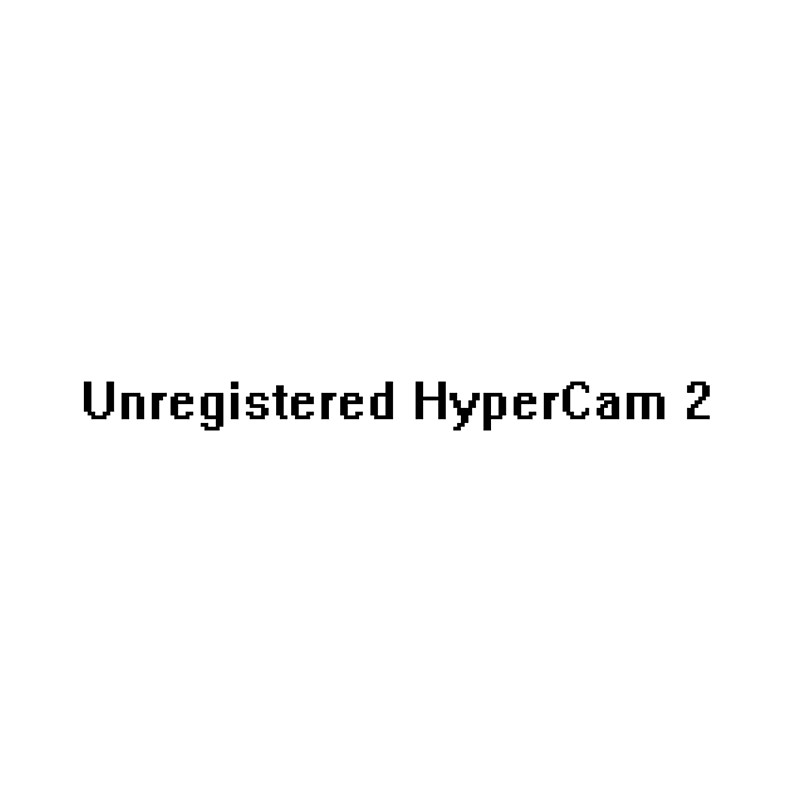 unregistered hypercam 2 free