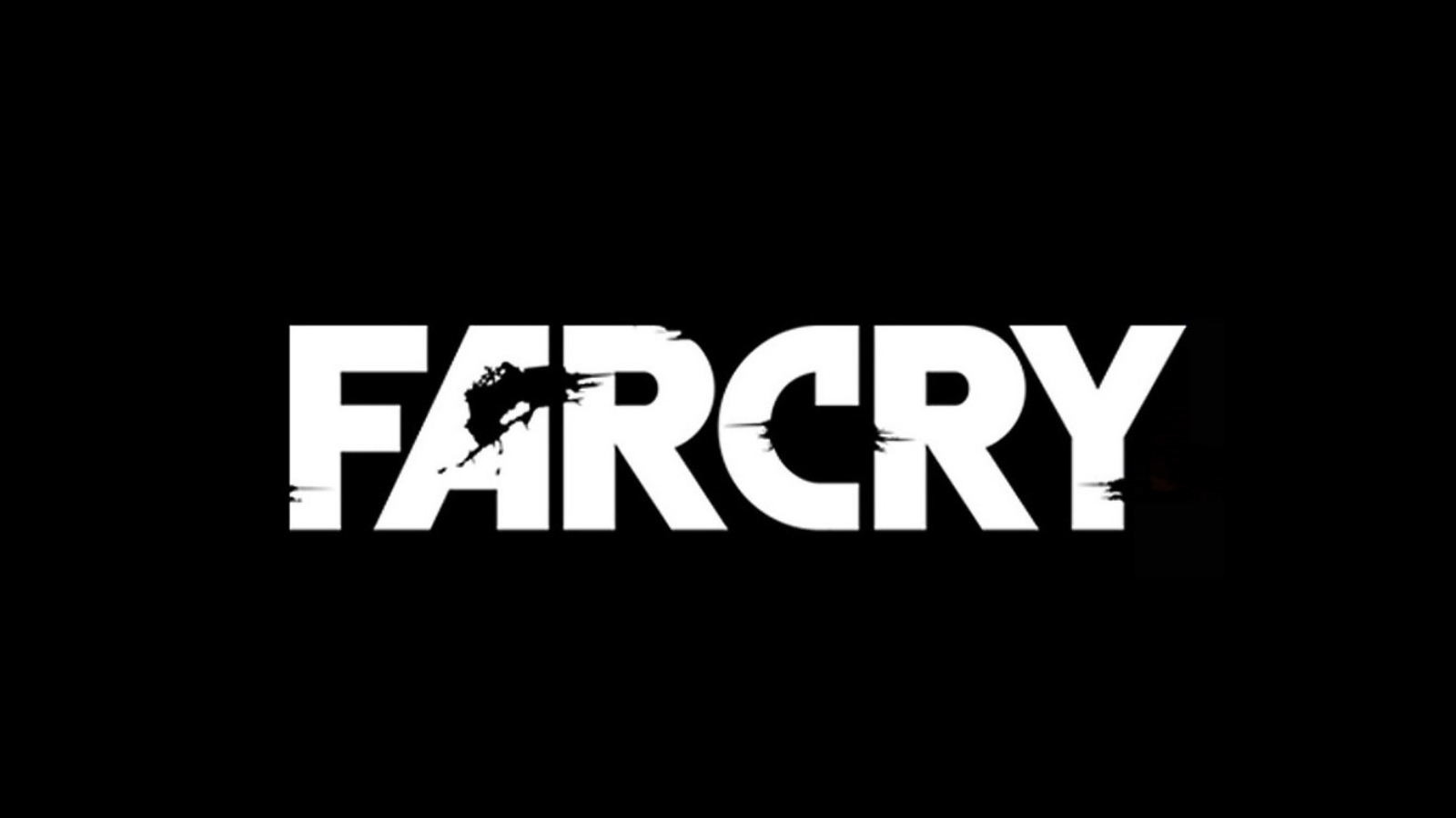 far cry 4 cover art controversy
