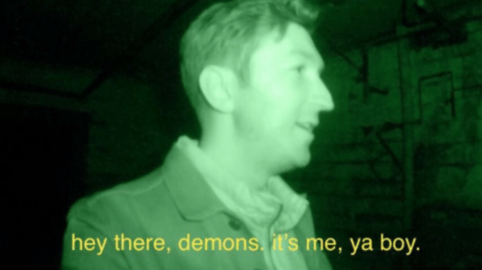Image result for buzzfeed unsolved memes