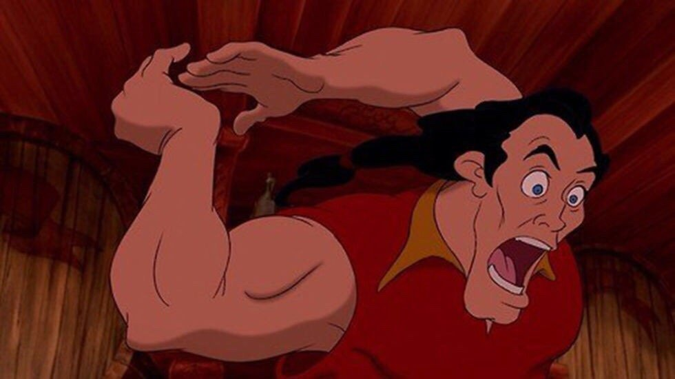 don t pause disney movies know your meme