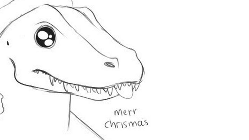 It Christmas Merr Christmas.Merr Chrismas Know Your Meme