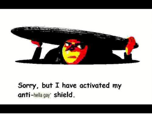Gru Hella Gay Know Your Meme