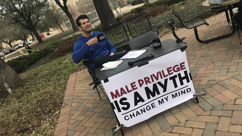Image result for change my mind meme
